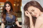 Minh Tuyết lên tiếng trước ồn ào bị Vy Oanh ngầm tố 'giành' hát hit