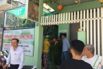Bảo mẫu vừa bóp đầu vừa tát dã man trẻ mầm non ở Đà Nẵng: Thông tin mới nhất