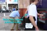 7 thủ đoạn trộm cắp tinh vi nơi công cộng và tuyệt chiêu ứng phó nhất định phải biết