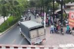 Cô giáo ở Sài Gòn bị nam đồng nghiệp sát hại dã man: Nghi can khai gì?