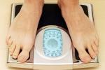 Ăn thực phẩm gì để tránh tăng cân dịp Tết?