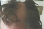 Thợ làm đầu bị bắt sau khi cắt tóc xấu thê thảm cho khách