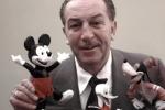 Walt Disney và 10 điều chắc chắn khiến bạn bất ngờ