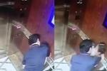 Chính thức phê chuẩn lệnh khởi tố Nguyễn Hữu Linh