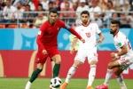 Xin lỗi Ronaldo, anh không phải là 'The GOAT'