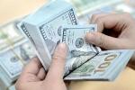 Ngân hàng Nhà nước công bố tỷ giá mới, đồng USD tăng kỷ lục vượt ngưỡng 23.000 đồng
