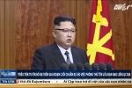 Triều Tiên sắp phóng thử tên lửa đạn đạo liên lục địa