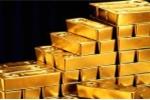 Vừa tăng sốc, giá vàng hôm nay 3/11 'bốc hơi' 1 triệu đồng