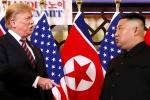 Clip: Vì sao Mỹ - Triều chưa thể ký kết hiệp định?