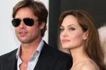 Angelina Jolie tìm cách bắt Brad Pitt trả thêm trợ cấp nuôi con vì gặp khó khăn tiền bạc