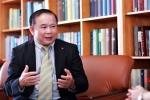 Cộng điểm ưu tiên khiến dư luận bức xúc: Thứ trưởng Bùi Văn Ga nói gì?
