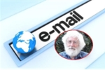 20 năm Internet vào Việt Nam: Giáo sư Úc tiết lộ nguyên thủ đầu tiên sử dụng e-mail công vụ