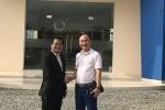 Giải pháp tổng thể cho phát triển ngành Tôm Việt Nam