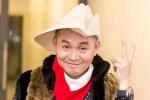 'Vua hài đất Bắc' Xuân Hinh: Day dứt khi trót nhận 2.000 USD của khán giả
