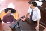 Đề nghị khởi tố vụ án liên quan ông Trương Quý Dương