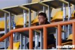 Truc tiep U23 Viet Nam vs U23 Nhat Ban, bong da nam ASIAD 2018 hinh anh 10