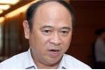 Quan chức Quốc hội: Vì sao sức khoẻ của lãnh đạo Đảng, Nhà nước lại không công khai?