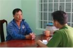 Khởi tố vụ án giết người phụ nữ giấu xác dưới cống nước ở Đắk Lắk
