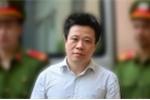 Hà Văn Thắm ân hận vì làm liên lụy đến đồng nghiệp tại OceanBank