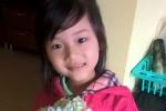Xúc động bé 7 tuổi ở Hà Nội hiến giác mạc, gần 600 người đăng ký hiến tạng