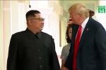 Những kỳ vọng của Hội nghị thượng đỉnh Mỹ - Triều lần 2