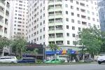 Giá nhà ở Việt Nam cao gấp 25 lần thu nhập người bình thường