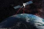 Lần đầu tiên trong lịch sử thí nghiệm thành công 'dịch chuyển tức thời' vào vũ trụ
