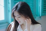 Hương Tràm: Bị tấn công tình dục khi đi lưu diễn nước ngoài năm 17 tuổi