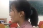 Nữ sinh viên ở TP.HCM hát 'Phải lòng con gái Bến Tre' hay như ca sĩ