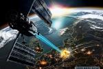 Hành tung bất thường của vệ tinh bí ẩn Nga khiến Mỹ lo ngay ngáy