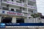 Video: Cục phó mất gần 400 triệu đồng khi đi công tác bị yêu cầu tường trình