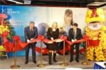Công ty Tek Experts Việt Nam mở rộng chiến lược phát triển tại Việt Nam