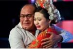 Con gái danh hài Duy Phương: 'Cả gia đình muốn chết vì không chịu nổi áp lực'