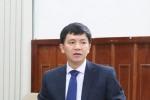 Điểm thi ở Hà Giang: Học viện Ngân hàng - đơn vị phối hợp coi, chấm thi nói gì?