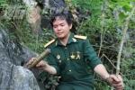 Tử chiến ở 'Lò vôi thế kỷ': Đấu súng, nã pháo giáp lá cà diệt lính Trung Quốc