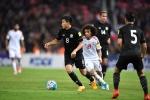 Cầu thủ Thái Lan: Việt Nam và Philippines là đối thủ lớn tại AFF Cup 2018