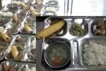 Nghi vấn trường bớt khẩu phần ăn của học sinh bán trú ở Hải Phòng: Lãnh đạo huyện chỉ đạo 'nóng'