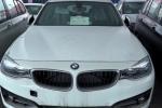 Vì sao số phận 600 chiếc BMW nhập lậu vẫn 'trơ gan cùng tuế nguyệt'?