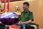 Lễ hội âm nhạc có 7 người chết ở Hà Nội: Làm rõ ma túy loại gì, ai mang vào?