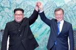 Liên Triều tiếp tục đàm phán cấp cao lần thứ 4 trong năm nay