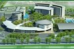 Các đơn vị tư vấn 'thông đồng' thế nào để xếp hạng nhà thầu ở Học viện Cán bộ TP.HCM?