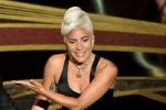 Lady Gaga, Rami Malek truyền cảm hứng với phát biểu tại Oscar