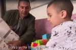 Ly kỳ chuyện bé trai 3 tuổi nói tiếng Anh vanh vách dù chưa từng học