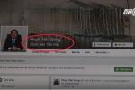 Chiêu trò lừa đổi tiền trên Facebook khiến nhiều người mắc bẫy