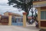 Chiếm đoạt 216 triệu tiền quỹ, nữ giáo viên ở Vĩnh Long bị khởi tố