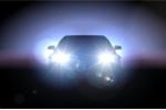 Bức xúc với nạn ô tô 'độ đèn'