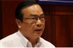 Lãnh đạo tỉnh Tiền Giang: 'Không lường trước được sự việc ở trạm BOT Cai Lậy'