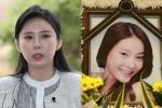 Sao nữ 'Vườn sao băng' tự sát vì bị ép làm nô lệ tình dục: Cảnh sát nỗ lực bảo vệ nhân chứng