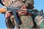 Video: Khám phá cơ cấu hoạt động bên trong súng trường AK-47 khi bắn