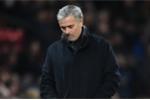 Mourinho và bóng ma trong nhà hát